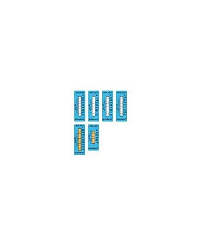 Testo term Thermostate und Zubehör, 0646 0916