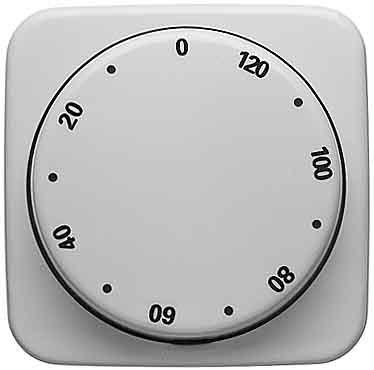 busch-jaeger-1771-214-102-copertina-per-il-timer-120-minuti