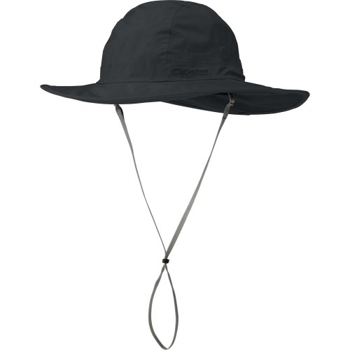 mens-outdoor-research-halo-sombrero-black-x-large