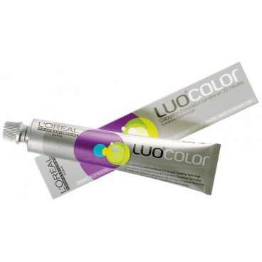 Luo Color 8, 23 50 ml beige