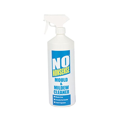 no-nonsense-mould-mildew-cleaner-1ltr