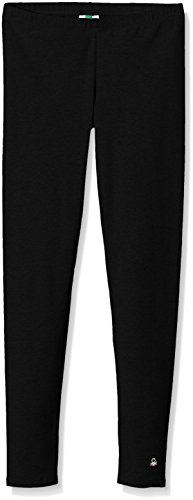 united-colors-of-benetton-girls-3mt1i0340-leggings-black-12-18-months-manufacturer-size1years