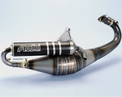2000293-Auspuff-POLINI-EVOLUTION-11-Piaggio-Zip-SP-70-cc