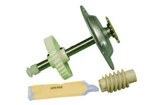 LIFTMASTER Garage Door Openers 41A5585 Gear and Sprocket Assembly by LiftMaster Liftmaster Garage Door Opener