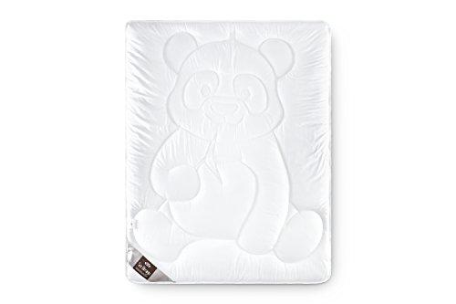 coperta-di-qualit-100x135-cm-caldo-dinverno-dalla-sei-design-con-copertura-morbida-in-microfibra-ext