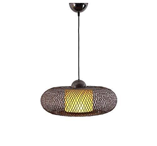Deckenleuchten Lampen Kronleuchter Pendelleuchten Kreative Led Laterne Kronleuchter, Wohnzimmer Moderne Zeitgenössische Minimalistische Beleuchtung Deckenleuchte, Deckenleuchte für Schlafzimmer Wohnz -