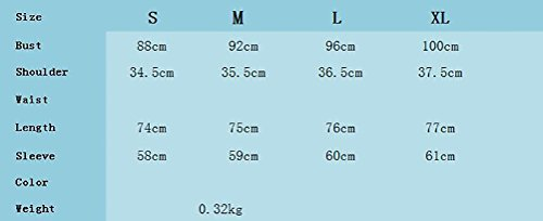 Felpa Donna Pullover Con Cappuccio Elegante A Quadri Tubino Manica Lunga Sweatshirt Classica Casual Orlare Quadretti Felpe Hoody Mid Lunghezza Moda Di Base Puro Colore Porpora