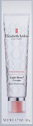 Elizabeth Arden Elizabeth Arden Eight Hour Cream 1.7 Ounce Box