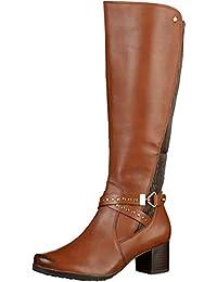 info for 0099e 83751 Suchergebnis auf Amazon.de für: caprice stiefeletten: Schuhe ...