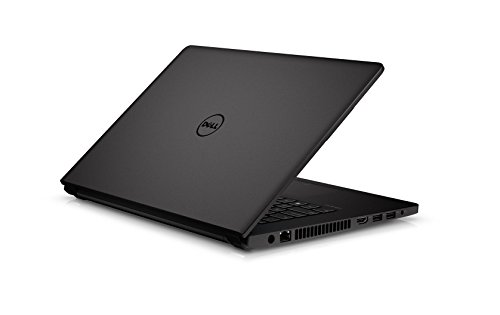 Dell Latitude 3460 Laptop (DOS, 4GB RAM, 500GB HDD) Black Price in India
