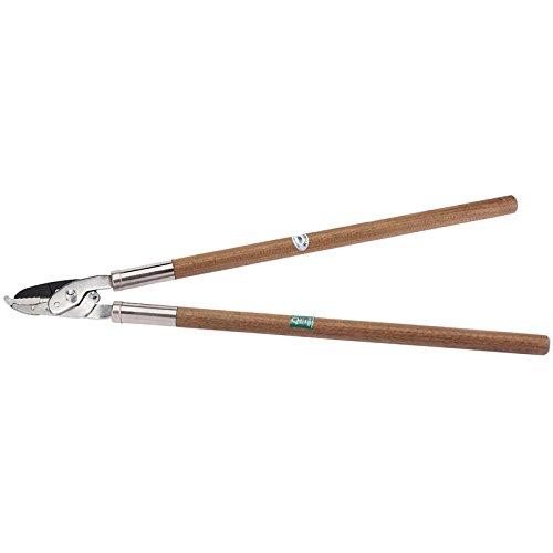 draper-anvil-lopping-shears-fsc-100-prozent-asche-70-x-22-x-4-cm-36840