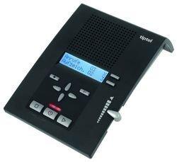 Tiptel 309 (Anrufbeantworter)