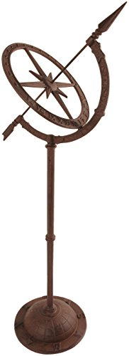 cast-iron-sundial-on-stand-92cm-high