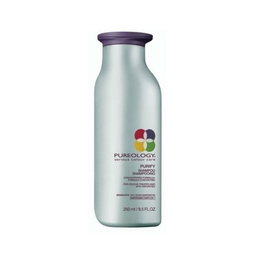 Pureology Purify Clarifying