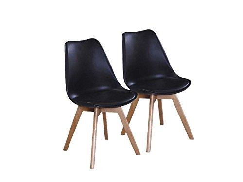 Habitat-et-Jardin-Lot-de-2-chaises-Emmy-Noir