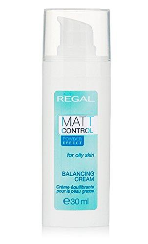 regal-matt-control-crema-viso-con-bilanciamento-opaca-effetto-pelle-grasse