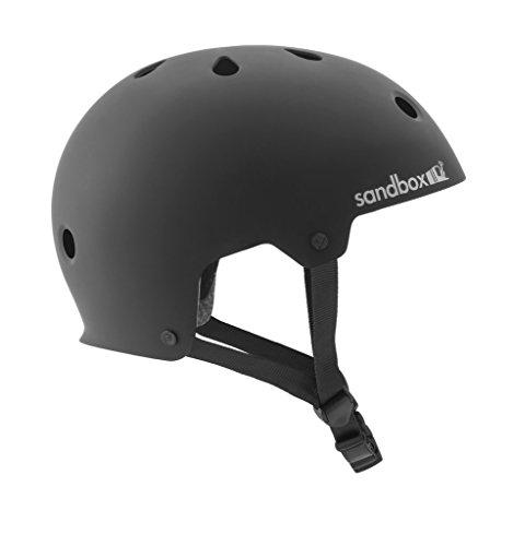 Sandbox Wakeboard Helm Legend Low Rider Helmet… | 00702877129760
