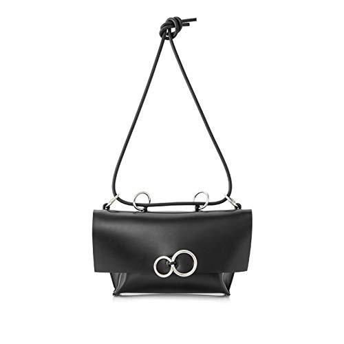 Kate Spade-strand-tasche (New Flut Nische Licht weiblichen Beutel Ring Schulter Messenger Bag personalisierte Umschlag Tasche)
