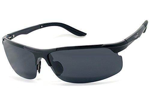 lzxc-occhiali-da-sole-polarizzati-di-guida-uomo-dona-wrap-allaperto-sport-eyewear-tr90-super-light-d