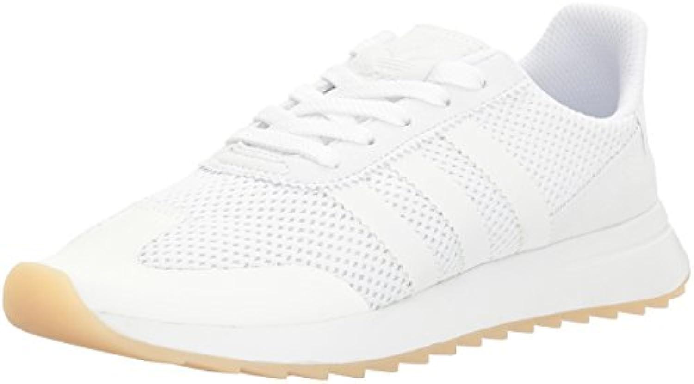 adidas femmes flb w ftwwht / ftwwht / ftwwht chaussure 9,5 de course 9,5 chaussure femmes 2dcc2c
