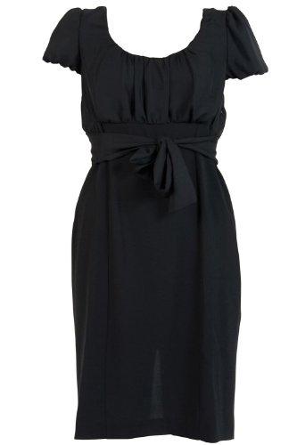 Vero Moda - Vero Moda Barbara dell'abito Nero
