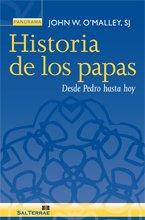 historia-de-los-papas-desde-pedro-hasta-hoy-panorama