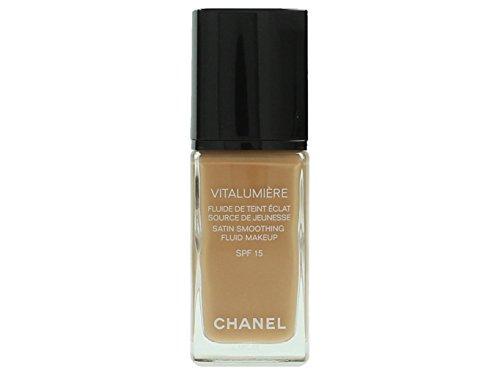 chanel-vitalumiere-fluide-50-naturel-30-ml