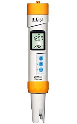 hm-digital-ph-metro-ph-200-acqua-portatile-palmare-impermeabile-qualita-tester-pen-con-atc-per-coltu