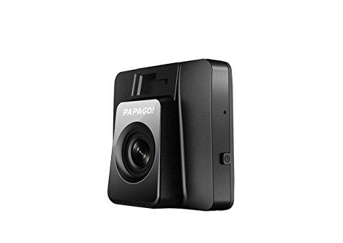 TOAZOE Anti-Slip DSLR Camera Neoprene Neck/Shoulder Strap + Leather Hand Grip Strap for Canon EOS T5i T4i T3i 60D 70D 5D Nikon D7200 D7000 D600 D800 D90 D5200 D3100 Sony Olympus SLR/DSLR Leather Wrist Strap (Black)  available at amazon for Rs.1893