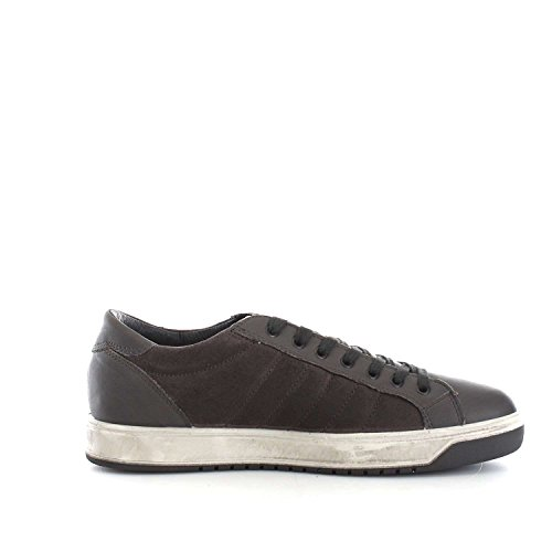 Igi&Co 8725300 Basket Homme Grey