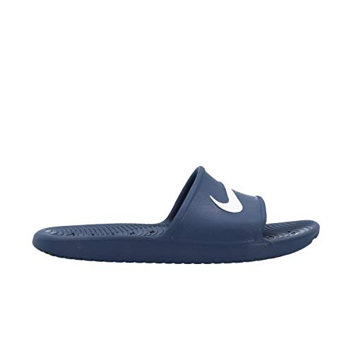 Nike - KAWA SHOWER, pantofole da doccia, Uomo, 40 EU