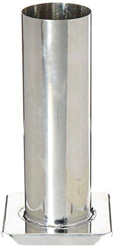 bougie-professionnel-moule-metallique-cylindre-2-x-6-1-2