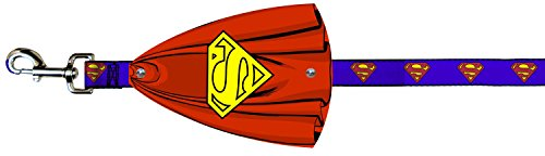 superman-logo-and-cape-dog-leash-by-buckle-down