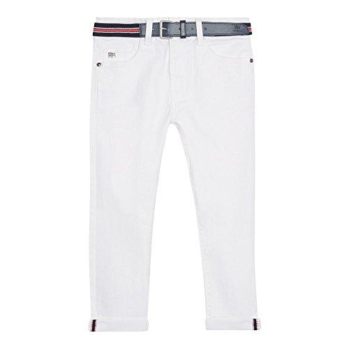 j-by-jasper-conran-kids-boys-white-slim-fit-belted-jeans-age-8