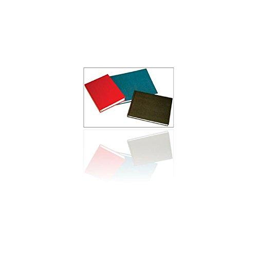 cahier-pour-dessin-et-croquis-format-paysage-140g-a4-80-feuilles-noir-a-spirale