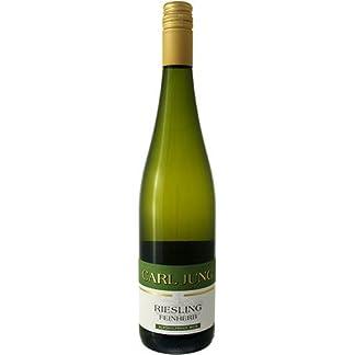 Carl-Jung-Riesling-feinherb-Alkoholfreier-Wein-075-Liter