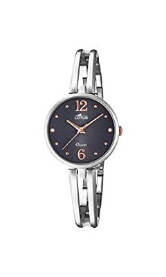 Reloj Lotus Watches para Mujer 18442/2