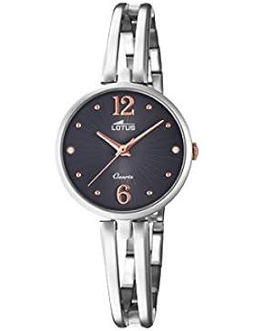 Lotus Watches Damen-Armbanduhr 18442/2