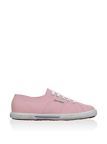 Superga 2950 COTU Unisex-Erwachsene Sneakers Pink