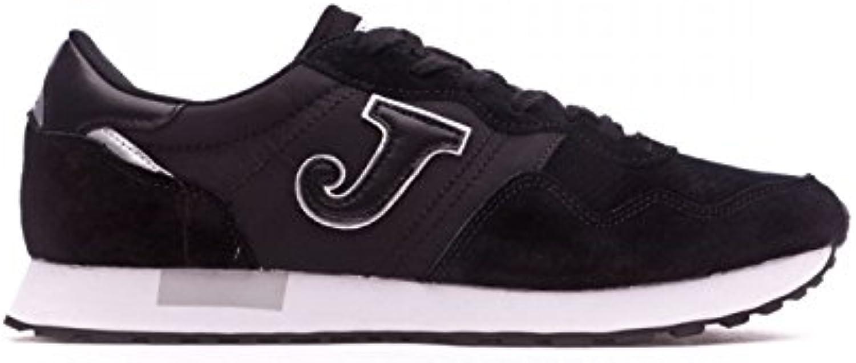 Joma C _ 367 W _ 601 Schuhe Casual Mode C.367 Men 601 schwarz Shoes Fall Winter Schuh