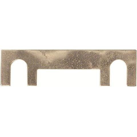 I fusibili - accessori fusibili a nastri non protetti restagraf Rif: 225030 - Fusibile Nastro