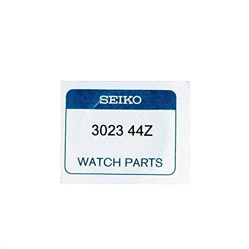 Seiko Kinetic 302344Z Maxell TC920s 302344Z Kondensator, für Seiko-Kinetic-Uhrwerke 5M62, 5M63und 5M65 [Seiko-Ersatzteil], 1 Stück -