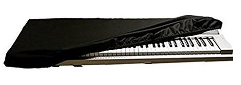 Yamaha PSR-I455 Keyboard Dust Cover.