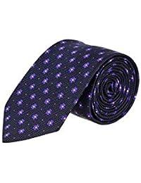 Satyapaul Men's Tie