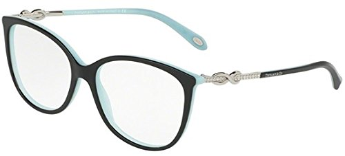 Tiffany Brille (TF2143B 8055 53)