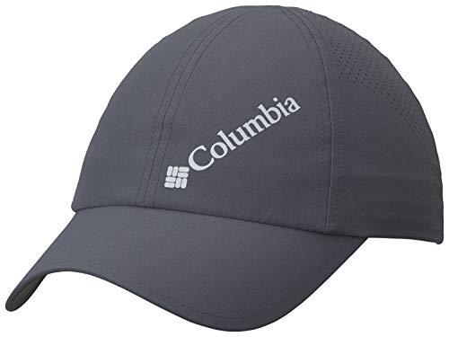 Columbia Gorra de béisbol unisex