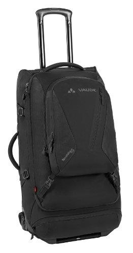 vaude-tecorail-80-bolsa-de-viaje-con-ruedas-74-cm-negro-negro-talla74-cm