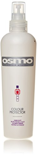 osmo-colour-mission-colour-protector-a-heat-protector-to-nourish-protect-coloured-hair-250ml
