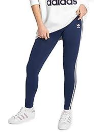a9e0290f8ad28a Suchergebnis auf Amazon.de für: adidas - Leggings / Damen: Bekleidung