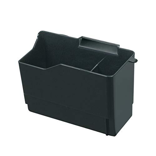 DeLonghi Satzbehälter / Tresterbehälter zu Kaffeevollautomat ESAM EAM Serie